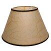 Bel Étage 11 cm Lampenschirm Bahamas