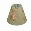 Bel Étage 14cm Nimes Lamp Shade