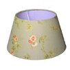 Bel Étage 25cm Nimes Lampshade