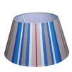 Bel Étage 30 cm Lampenschirm Kannes