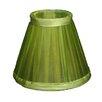 Bel Étage 14cm Lamp Shade