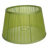 Bel Étage 35cm Bell Lampshade