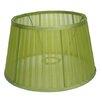 Bel Étage 20 cm Lampenschirm