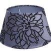 Bel Étage Atlantida 30cm Lamp Shade