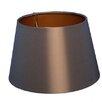 Bel Étage 30cm Baden Baden Bell Lampshade