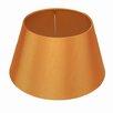Bel Étage 30cm Le Bock Lamp Shade