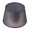 Bel Étage 25cm Lamp Shade