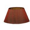 Bel Étage Lamp shade