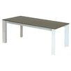 Bel Étage Marcus Extendable Table