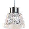 Bel Étage Soriala 5 Light Mini Pendant