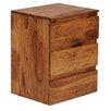 Bel Étage Storage cabinet