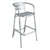 "Florida Seating 30"" Bar Stool"