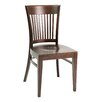 Florida Seating CON Series Side Chair