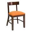 Florida Seating FLS Series Side Chair