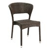 Florida Seating Dining Side Chair
