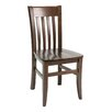 Florida Seating FLS Series Side Chair