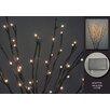 Hi-Line Gift Ltd. Floral 144 Light Willow Branch Tree