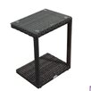 Rattan Outdoor Furniture Brighton Side Table