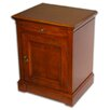Quality Importers Lauderdale Cabinet Humidor