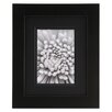 "Nielsen Bainbridge Gallery Solutions 5"" x 7"" Picture Frame"