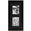 "Nielsen Bainbridge Gallery Solutions 2 Piece 5"" x 7"" Picture Frame"