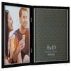 "Nielsen Bainbridge Pinnacle 8"" x 10"" Picture Frame"