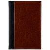 Nielsen Bainbridge Pinnacle Book Album