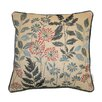 Chess Home Botanical Scatter Cushion