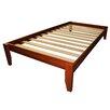Epic Furnishings LLC Oslo Platform Bed