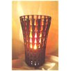 Luxa Flamelighting Birdcage 47cm Table Lamp
