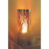 Luxa Flamelighting Forest Brazier 31cm Table Lamp