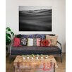 Kindred Sol Collective 'Deep'  by Ed Fladung Photographic Print on Wrapped Canvas