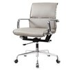 Meelano Mid-Back Office Chair