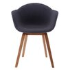Meelano Side Chair (Set of 2)