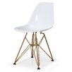 Meelano Kids Desk Chair (Set of 2)