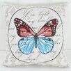 Divayne Natura Cushion Cover