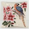 Divayne Arara Cushion Cover
