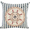 Divayne Nautic Cushion Cover