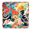 Tracy Porter Magpie Square Platter