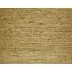 """Washington Wallcoverings Dynasty Naturals 24' x 36"""" Abstract Wallpaper"""