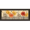 Classy Art Wholesalers Spring Day II by Carol Robinson Framed Painting Print