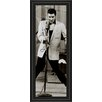 Classy Art Wholesalers The King by Anonymous Framed Photographic Print