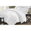Kathy Ireland Home by Blue Ridge Essentials All Season Down Comforter