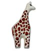 Nifty Nob Giraffe Novelty Knob