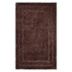 Affinity Home Collection Florida Cocoa Area Rug
