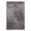 Affinity Home Collection Gray Area Rug