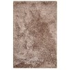 Affinity Home Collection Taupe Area Rug
