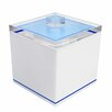 Tinsley Mortimer Portofino Ice Bucket
