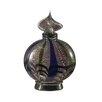 Dale Tiffany Decorative Perfume Bottle