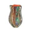 Dale Tiffany Carnival Vase